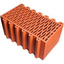 Керамический блок М-200