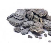 Натуральные камни для аквариума