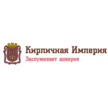 «Кирпичная Империя» город Липецк