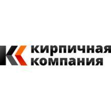 «Кирпичная компания» город Липецк