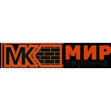 «Мир кирпича» город Липецк