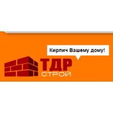 «ТДР Строй» город Липецк