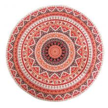Индийские ковры